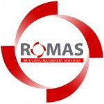 Romas-Modified 275x275